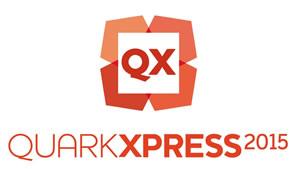 quarkxpress-2015