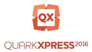 quarkxpress-2016